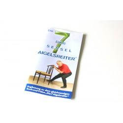 Die 7 DKB Sessel-Aigelsreiter